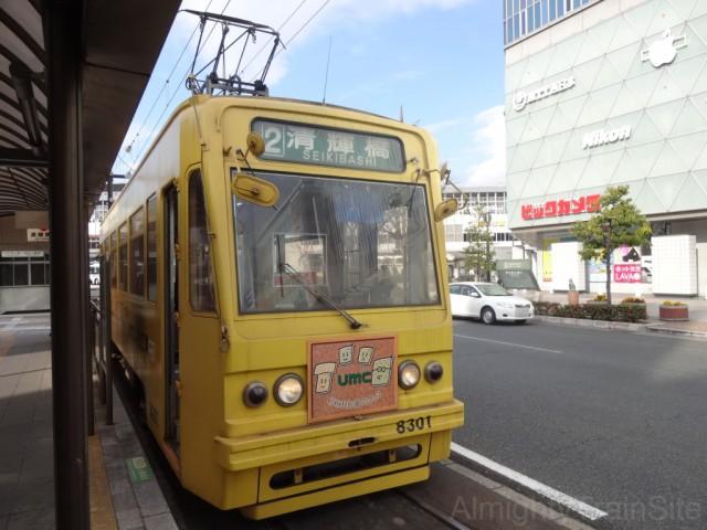DSC05349
