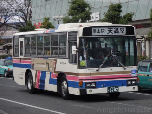 DSC05371