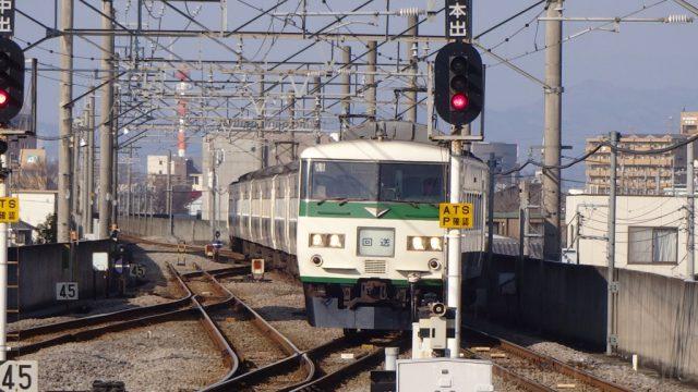 DSC05688