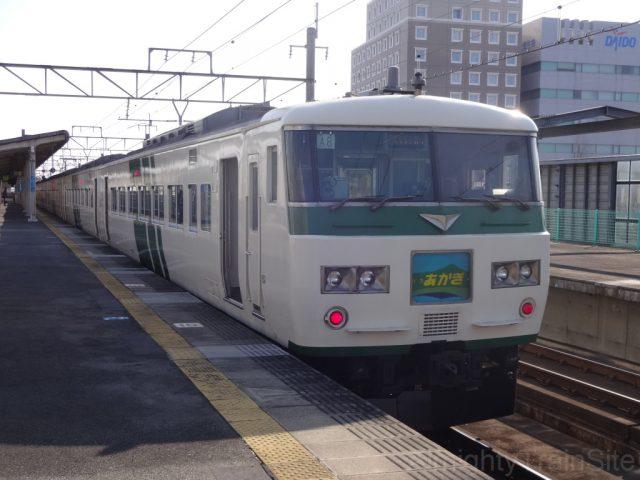 DSC05697
