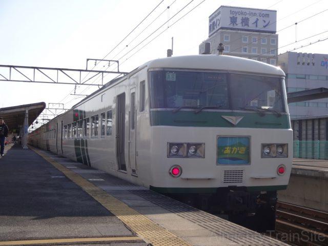 DSC05699