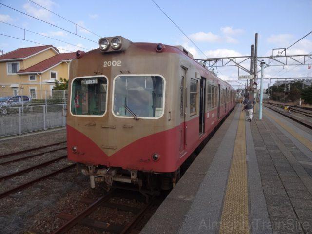 DSC05793