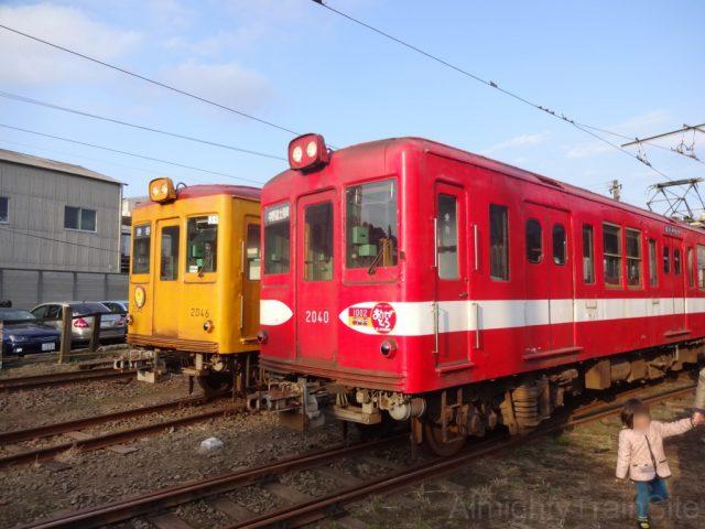 DSC05854