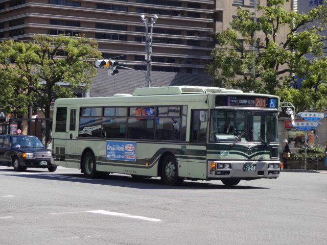 DSC06777