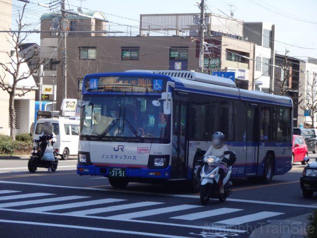 DSC06895