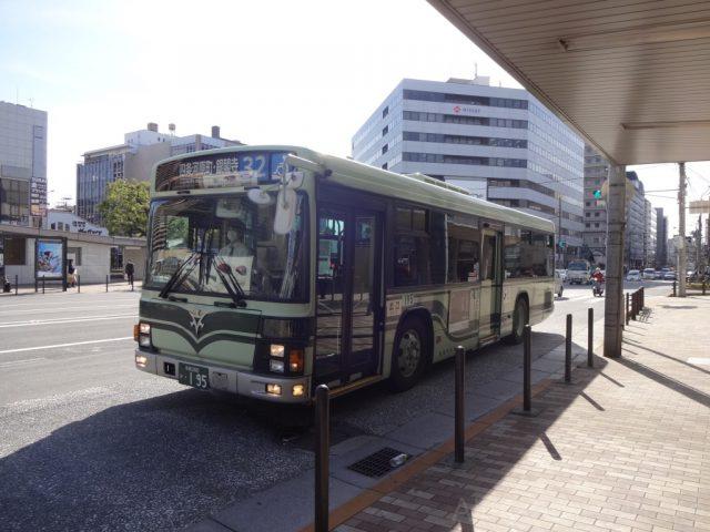 DSC06953