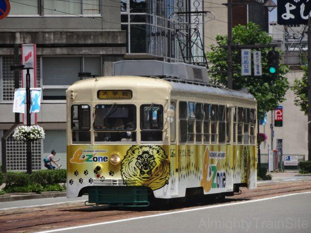 DSC08059