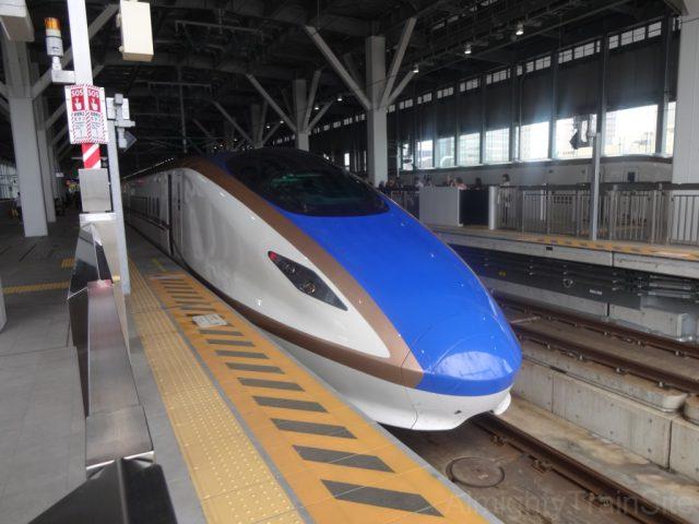 DSC08091