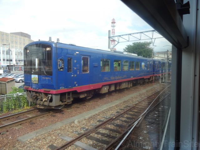 DSC08215
