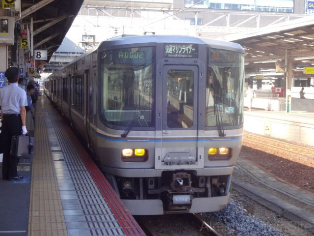DSC08682