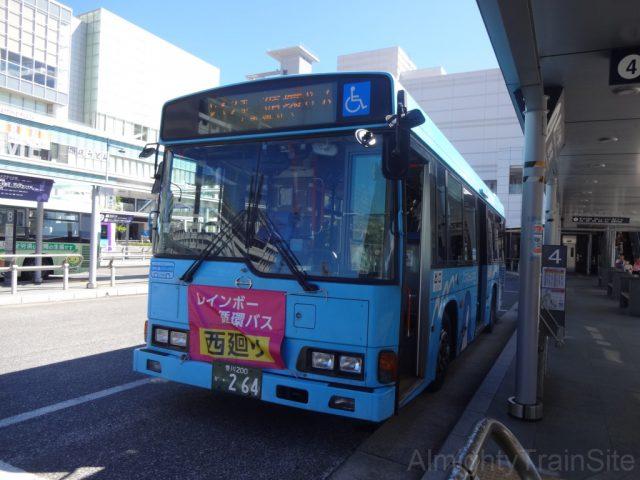 DSC08747