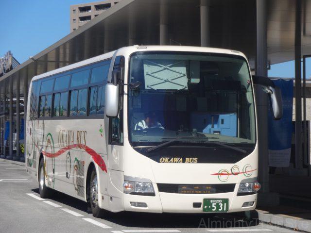 DSC08760