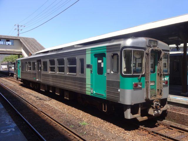 DSC08891