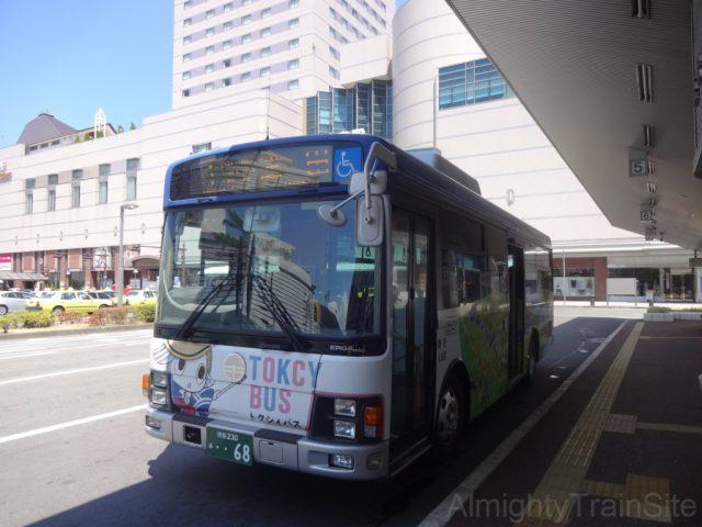 DSC08907
