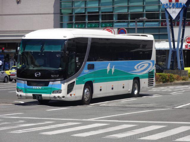DSC08910
