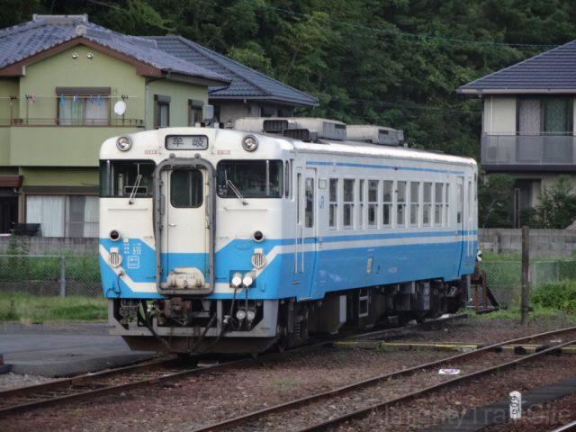 DSC09243