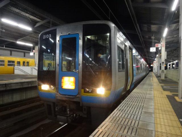 DSC09344