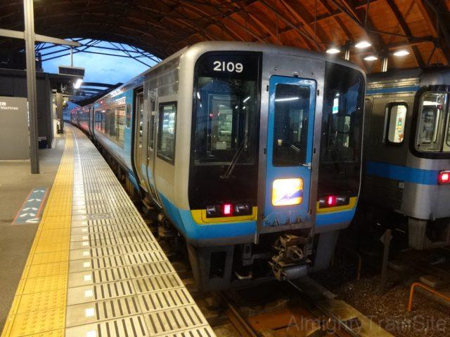DSC00076