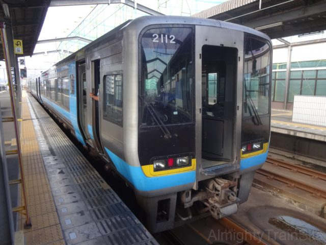 DSC09437