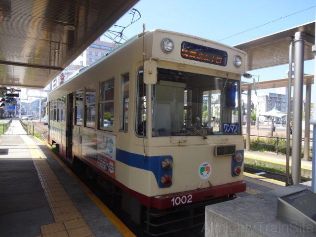 DSC09533