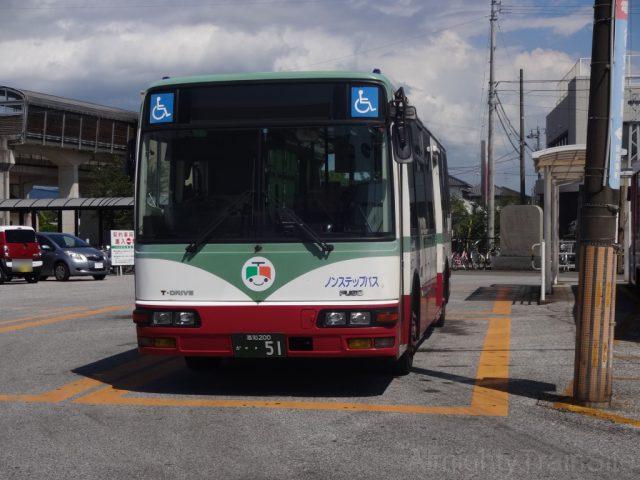 DSC09822