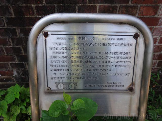 https://ats-s.sakura.ne.jp/blog/wp-content/uploads/2018/08/DSC09003-640x480.jpg