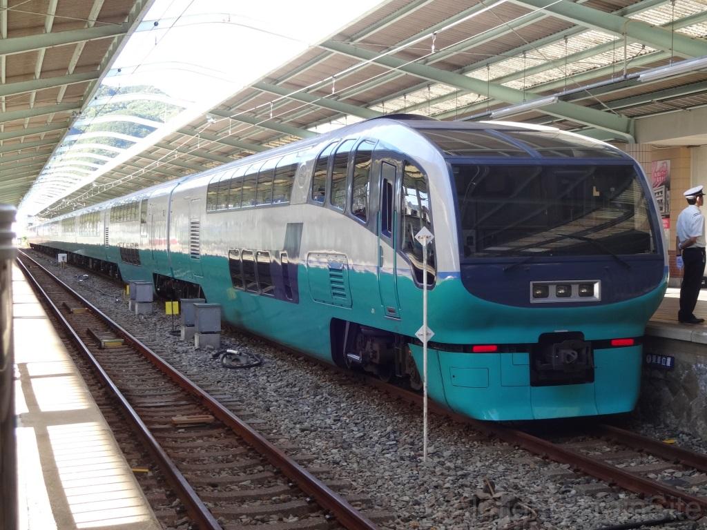251系電車 - AlmightyTrainSite