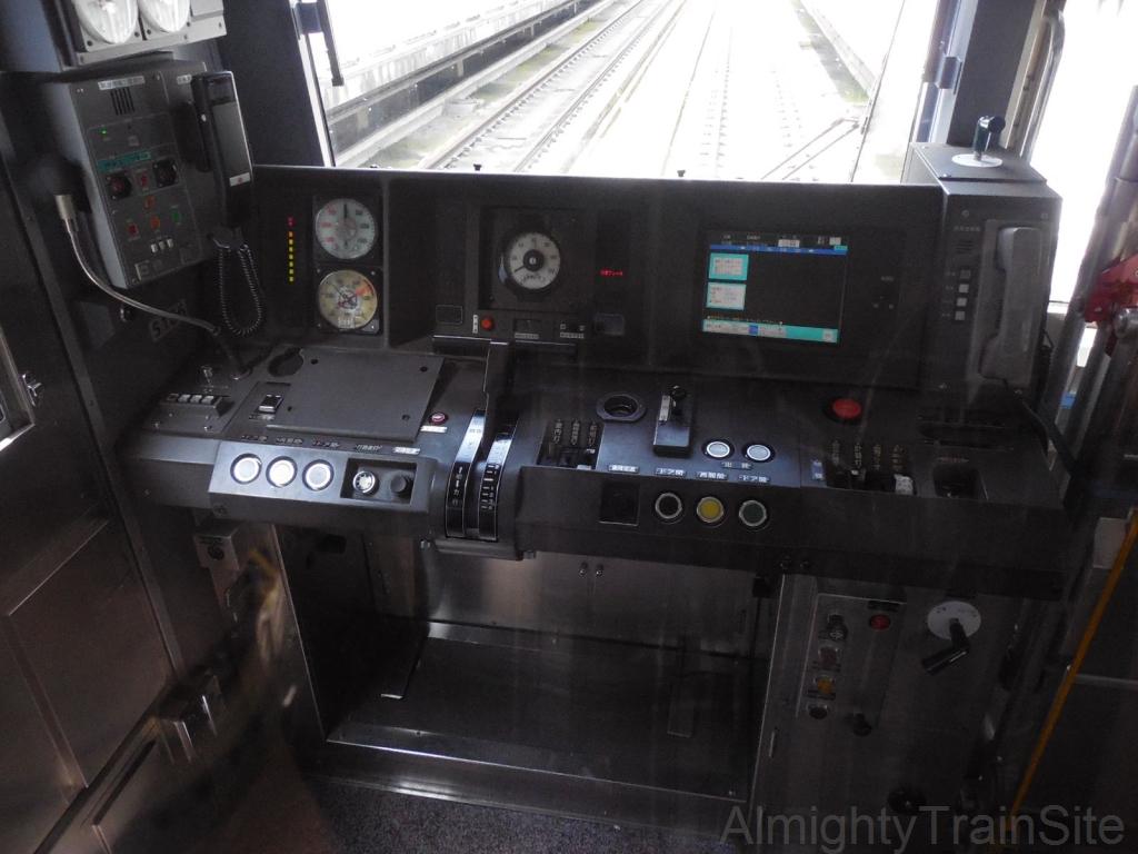 東急5000系・5050系・5080系電車